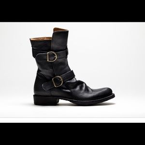 Fiorentini and Baker Eternity Boot